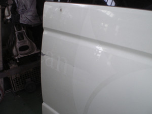 Imgp5533