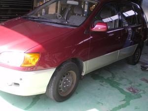 Imgp5560