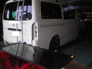 Imgp5647