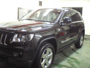 Imgp5655