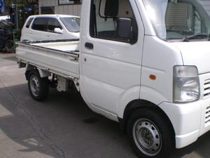Imgp5670