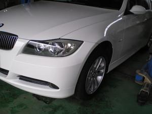 Imgp5796