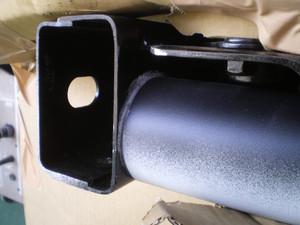Imgp6321