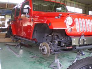Imgp6353
