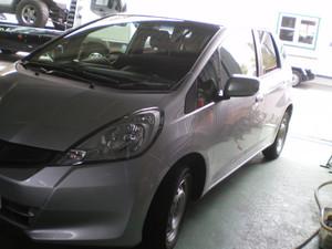 Imgp6470