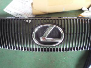 Imgp6561