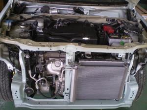 Imgp6912