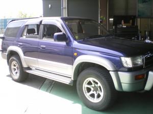 Imgp7155