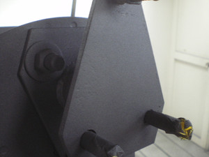Imgp7309