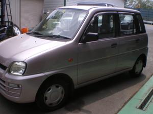 Imgp7334