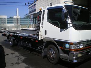Imgp7446