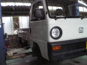 Imgp7631