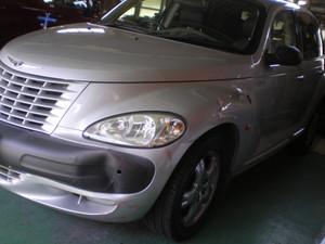 Imgp8224