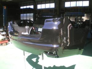 Imgp0523