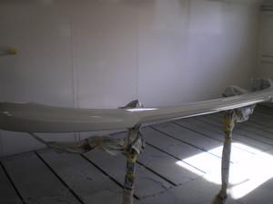Imgp2152