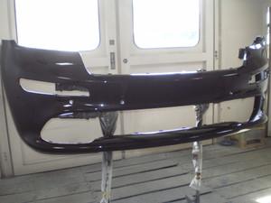 Imgp2700