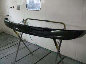 Dscf7264