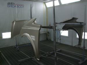 Dscf1287