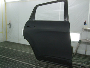 Dscf1364