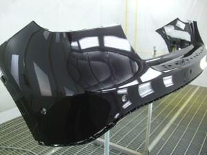 Dscf1681
