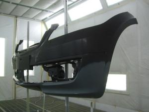 Dscf1723