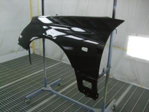 Dscf2308