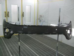 Dscf3302
