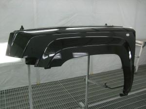 Dscf3280