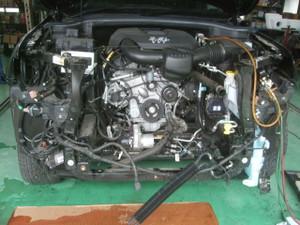 Dscf4088