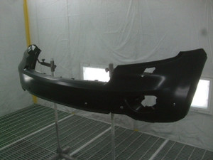 Dscf4160