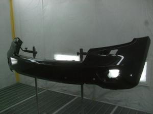 Dscf4165