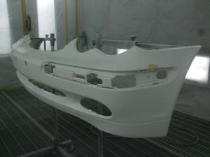 Dscf4254