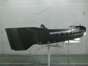 Dscf4287