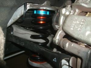 Dscf4376