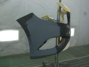 Dscf4620