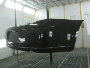 Dscf4655